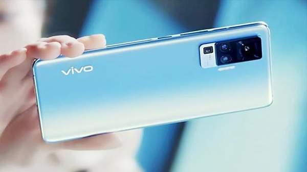 vivoX50Pro+售价直降800元,现在还值得购买吗?