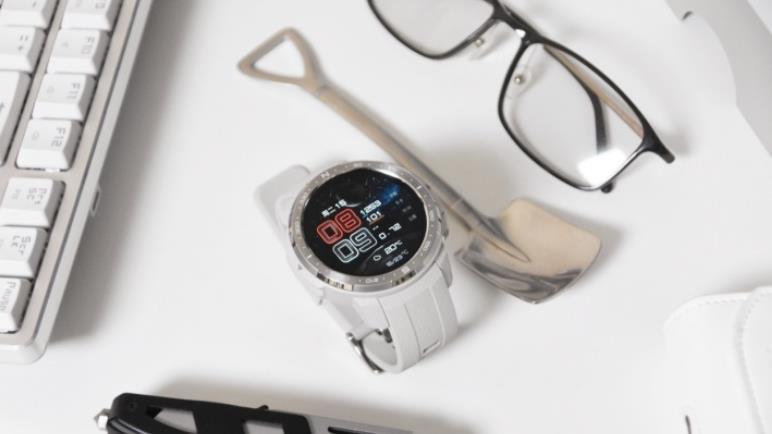 荣耀GS Pro手表支持14项军规标准,这14项是什么?