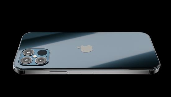 iphone12全系不支持高刷确定!iphone12跑分告诉你答案!