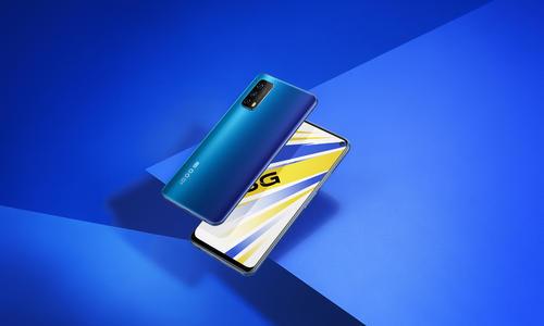 iqooz1x和红米k30哪个好?手机参数对比怎么样?