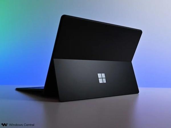 """新款SurfaceProX即將上市,搭載驍龍8cx""""魔改""""處理器"""