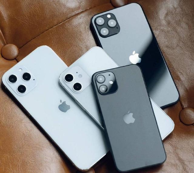 蘋果手機7個實用功能教程,還有人不知道嗎?