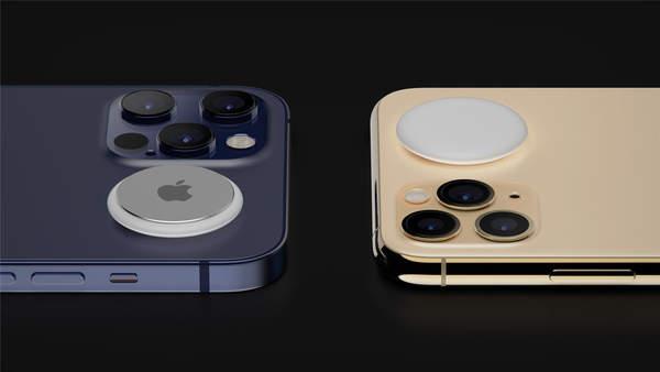 iPhone12ProMax跑分曝光,性能提升并不大