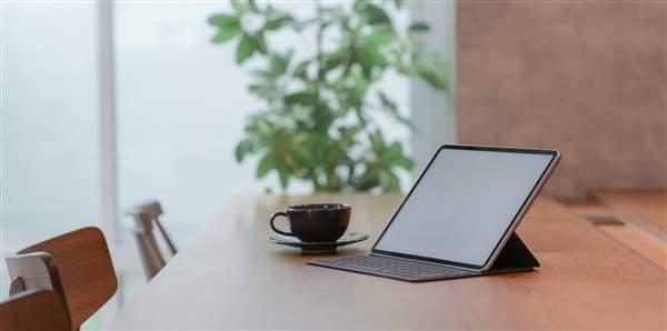 新款SurfaceProX即将上市,搭载骁龙8cx