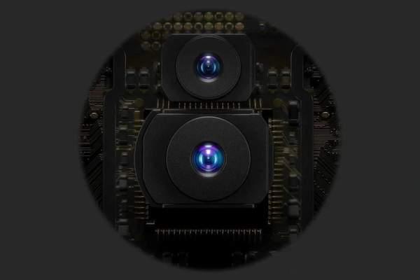 荣耀V40系列最新消息,搭载新云台相机!