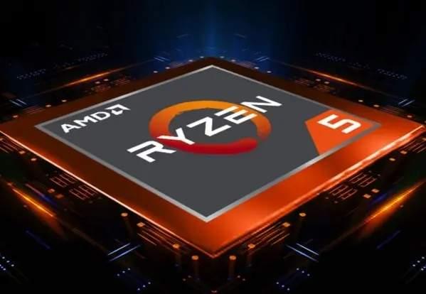 AMD回应华为禁令,已获得许可将继续为华为供货
