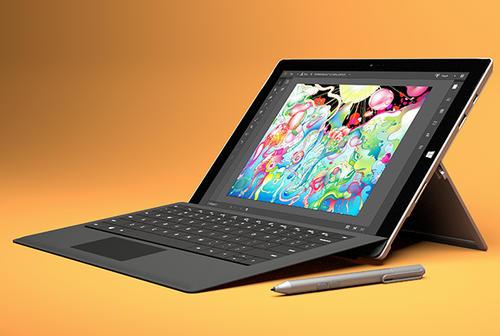 微软Surface新品发布会曝光:将于9月30日举行