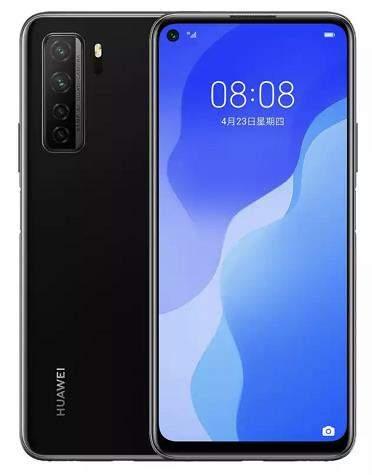 华为nova7SE活力版参数配置_华为nova7SE活力版手机怎么样