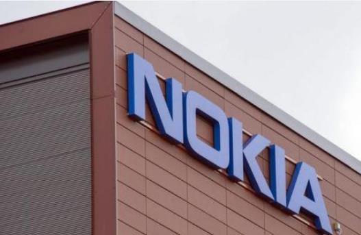 诺基亚软件取得战略性进展:去年全球最大电信软件和服务商