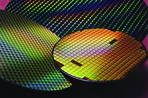 5nm芯片多少钱?台积电5nm代工价曝光