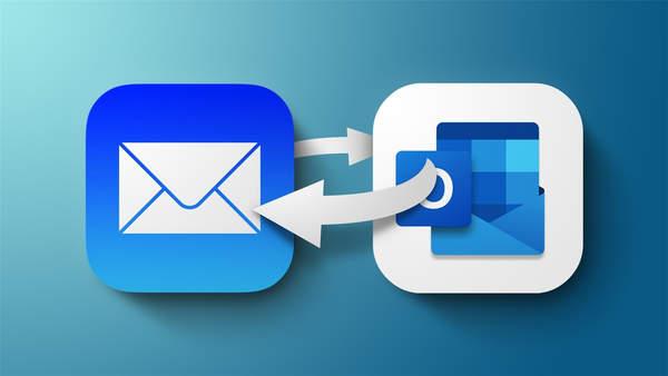 iOS14出bug了,关机重启会还原邮件和浏览器的默认设置