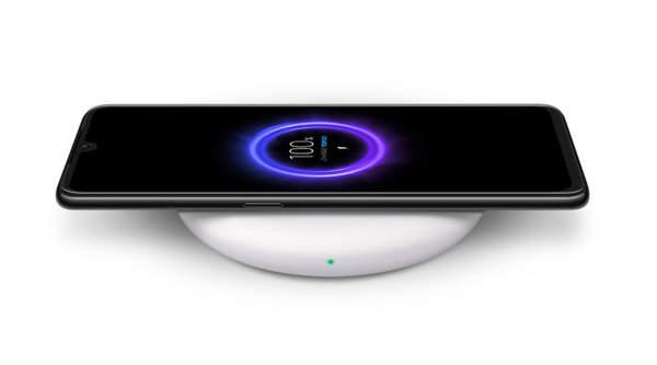 iphone12磁吸充電是怎么實現的,iphone12磁吸無線充電原理