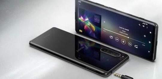 索尼Xperia5ii參數配置詳情_索尼Xperia5ii手機怎么樣
