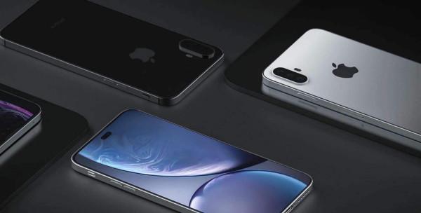 苹果11pro是什么处理器?是双卡双待吗?