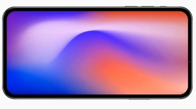 夏普将成苹果手机液晶屏主供应商,大家怎么看这件事?