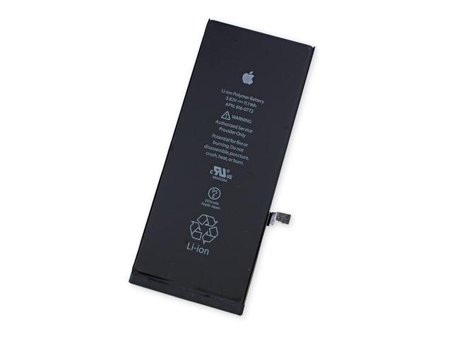 iPhone更换原装电池好还是第三方电池好?对手机有什么影响吗?