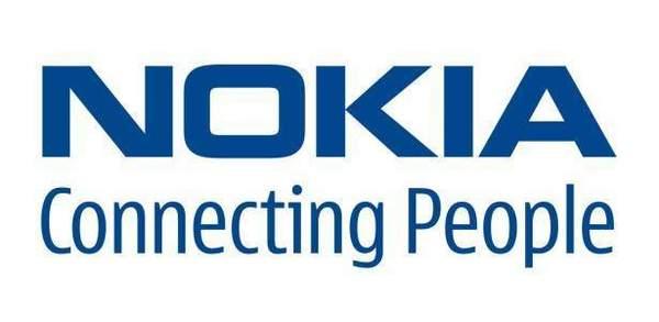 诺基亚成2019年全球最大电信软件和服务商