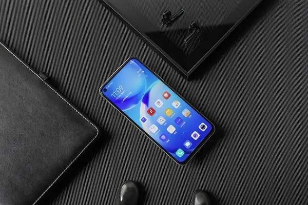 vivoY51s是什么时候上市的?vivoY51s是5G手机吗?