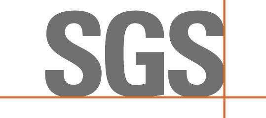 TCL华星手机获SGS低蓝光EX认证,你知道是怎么回事呢?