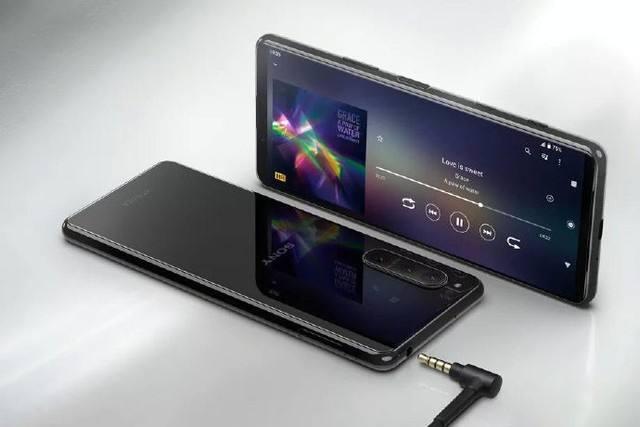 索尼官宣10月15日举行发布会,或将推出Xperia 5 II国行版