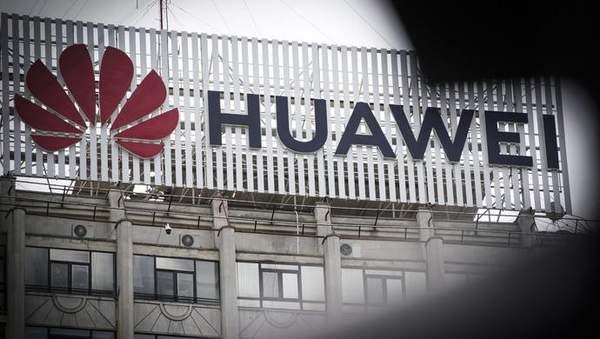 多家芯片公司申请为华为供货,但审批至少需要8个月