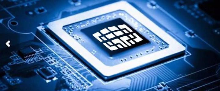 多家芯片公司已申请为华为供货,但审批至少需要8个月