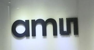艾迈斯针对智能手机OLED屏推出TMD3719传感器