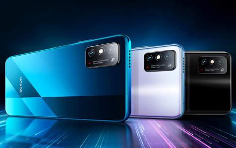 华为畅享Z 5G和荣耀x10哪个好,哪个性价比更高?