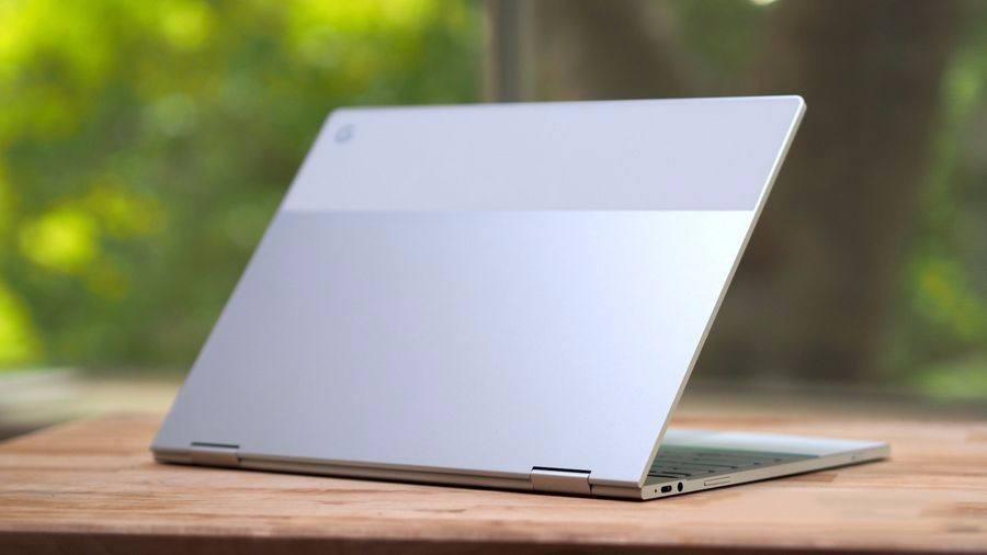 谷歌新一代笔记本Halvor曝光,将搭载Tiger Lake处理器