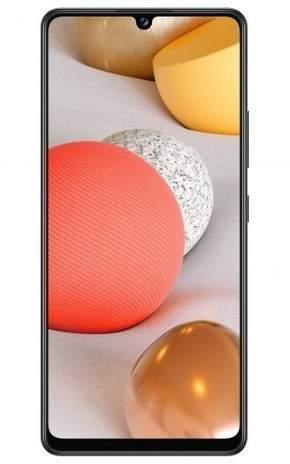 三星Galaxy A42曝光,三星最便宜的5G手机来了!