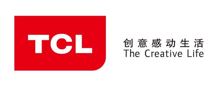 TCL大股东卖出500万股,TCL科技官方:误操作