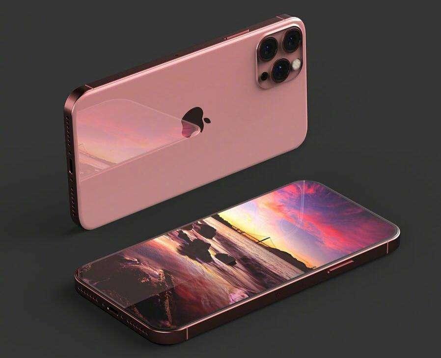 分析师郭明錤表示,毫米波5G iPhone出货量将低于预期