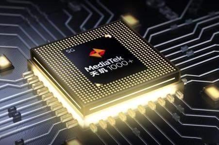骁龙765g和天玑1000+哪个好?处理器性能怎么样?