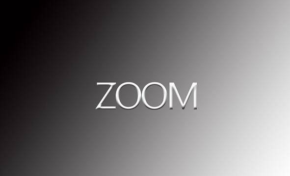 Zoom股价大涨市值超IBM,成美国市值最高科技公司之一