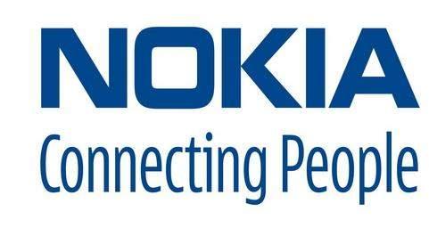 诺基亚2.4手机外观曝光:新增后置指纹识别