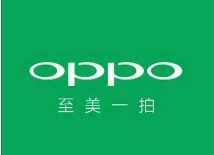 OPPO夺得东南亚手机销量冠军,超越三星成第一