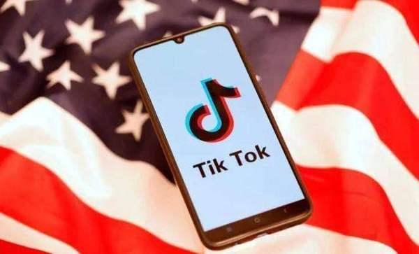 收购TikTok谈判陷入僵局,这是因为什么原因?