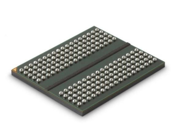 美光发布GDDR6X显存,号称速度世界最快