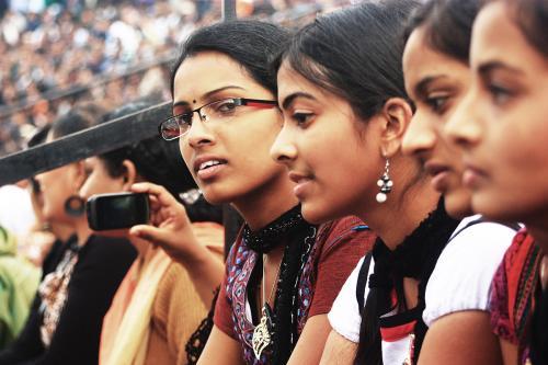 印度宣布再禁用118款中国App,目前已达224款应用程序