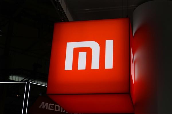 Redmi Note 10新机曝光,搭载天玑820处理器