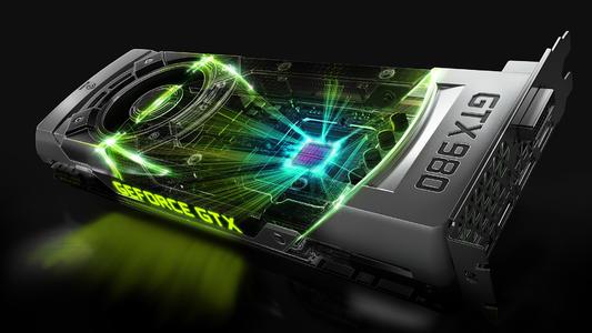 英伟达RTX30系列显卡正式发布:NVIDIA YES!