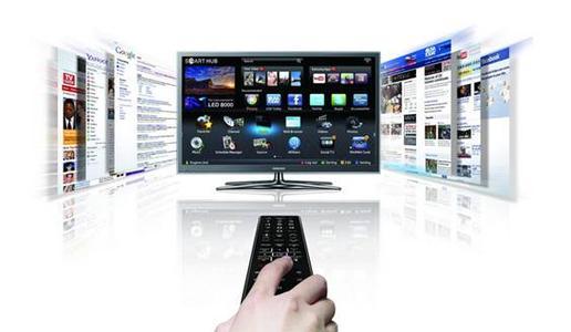 OPPO首款智能电视来袭:55英寸大小