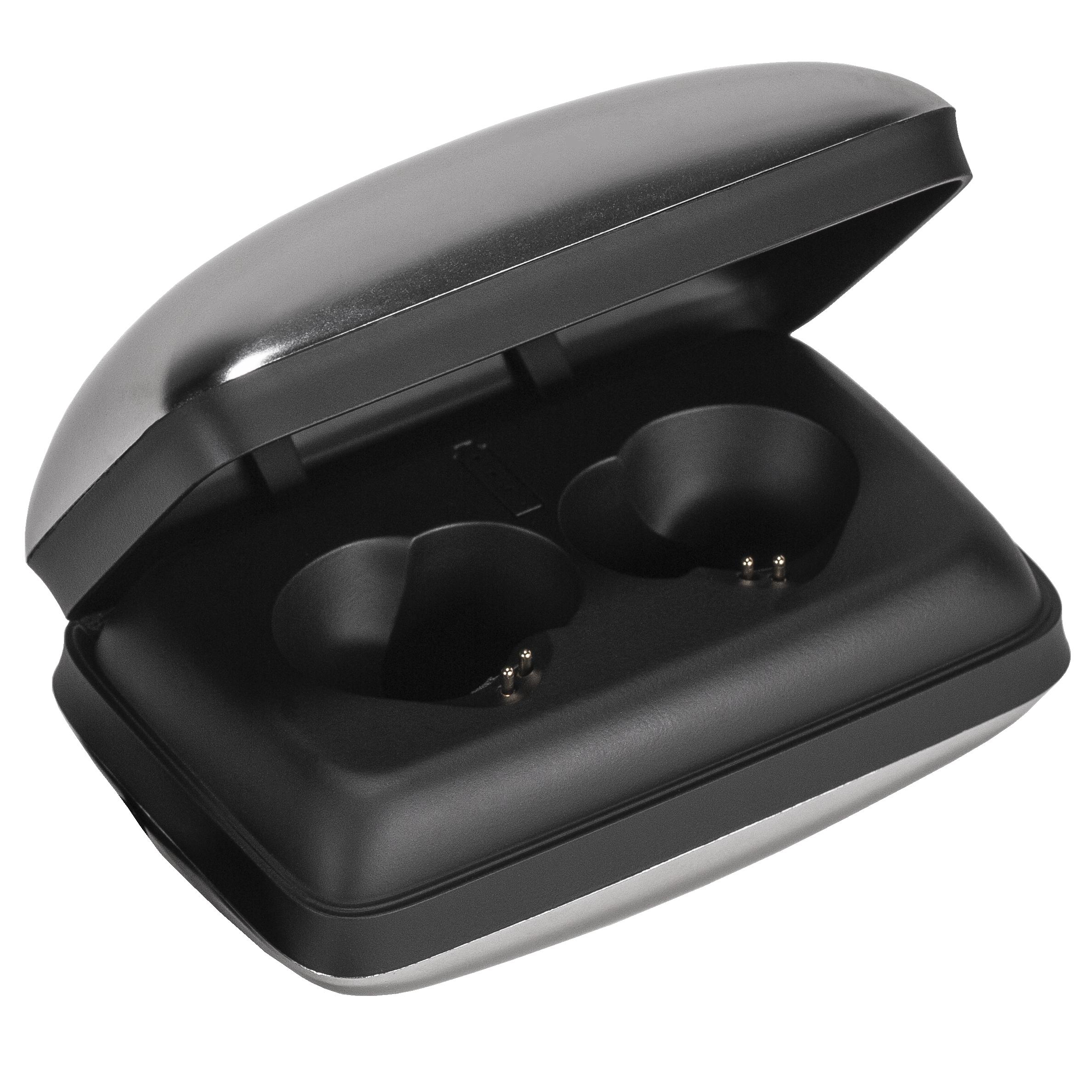 首款内置耳放TWS800耳机上市,售价3299元