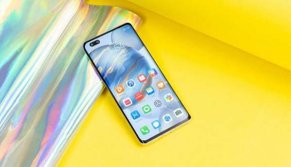 大学生买手机手机推荐,全都是高颜值轻薄5G手机