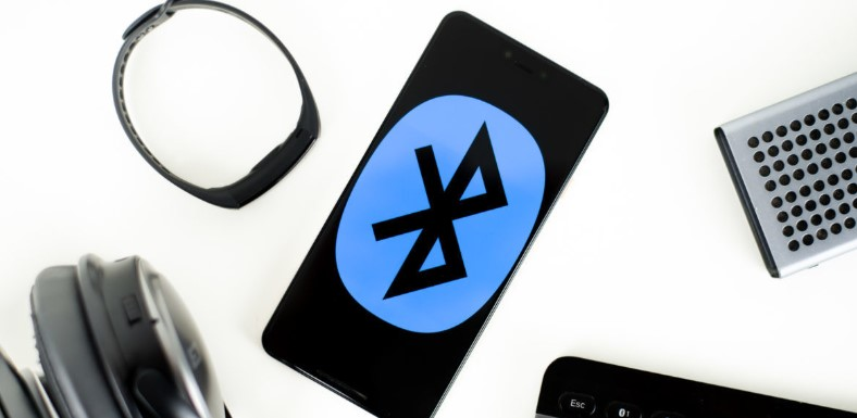 手机蓝牙一直开着费电吗?会有什么影响存在?
