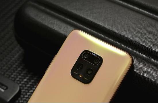 红米10xpro是5G手机吗?红米10xpro是双扬声器吗?