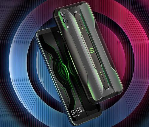 黑鲨3s手机致命缺点是什么?黑鲨3s值得入手吗?