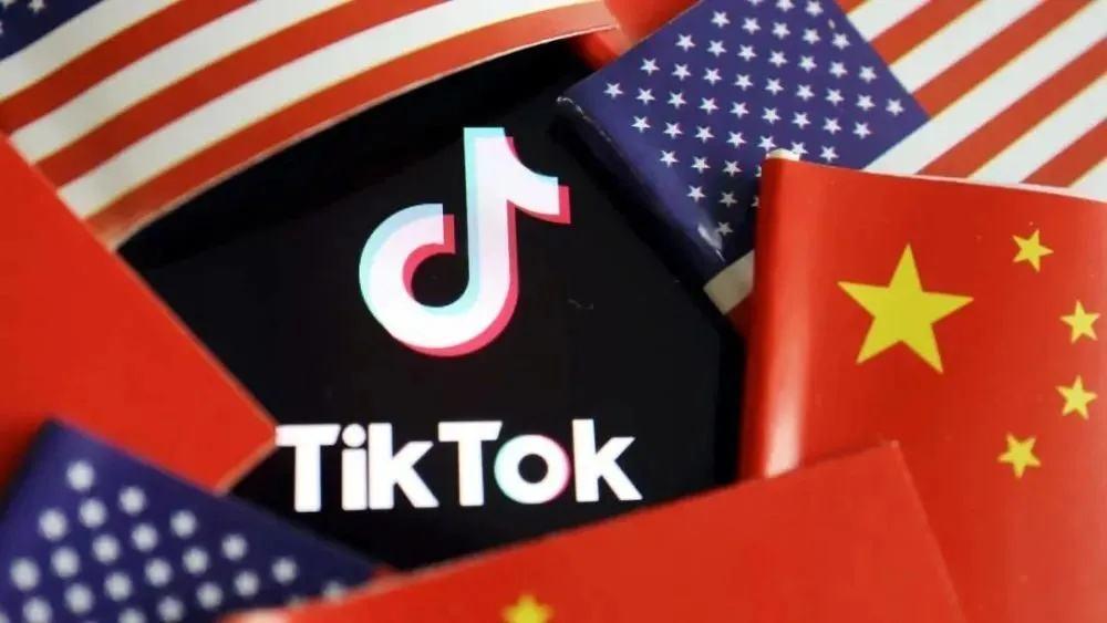特朗普称批准甲骨文与TikTok协议,TikTok禁令已推迟一周