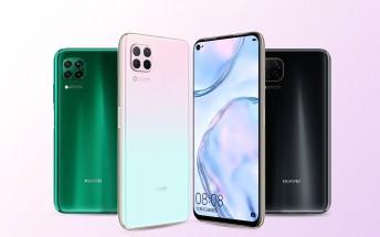 华为nova6se支持5G吗?华为nova6se是什么时候上市的?