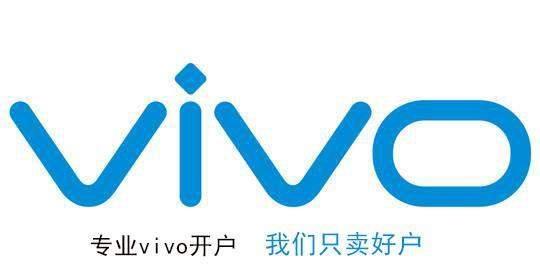 vivo平板电脑曝光,将于明年正式发布